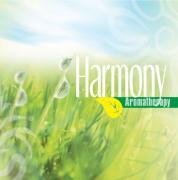 NÁPLŇ SPRING AIR - HARMONY 250 ml