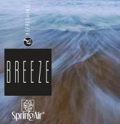 NÁPLŇ SPRING AIR - BREEZE 250 ml